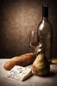 Le Roquefort