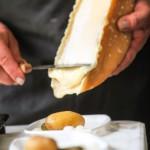 La raclette : LA recette facile de vos soirées d'hiver